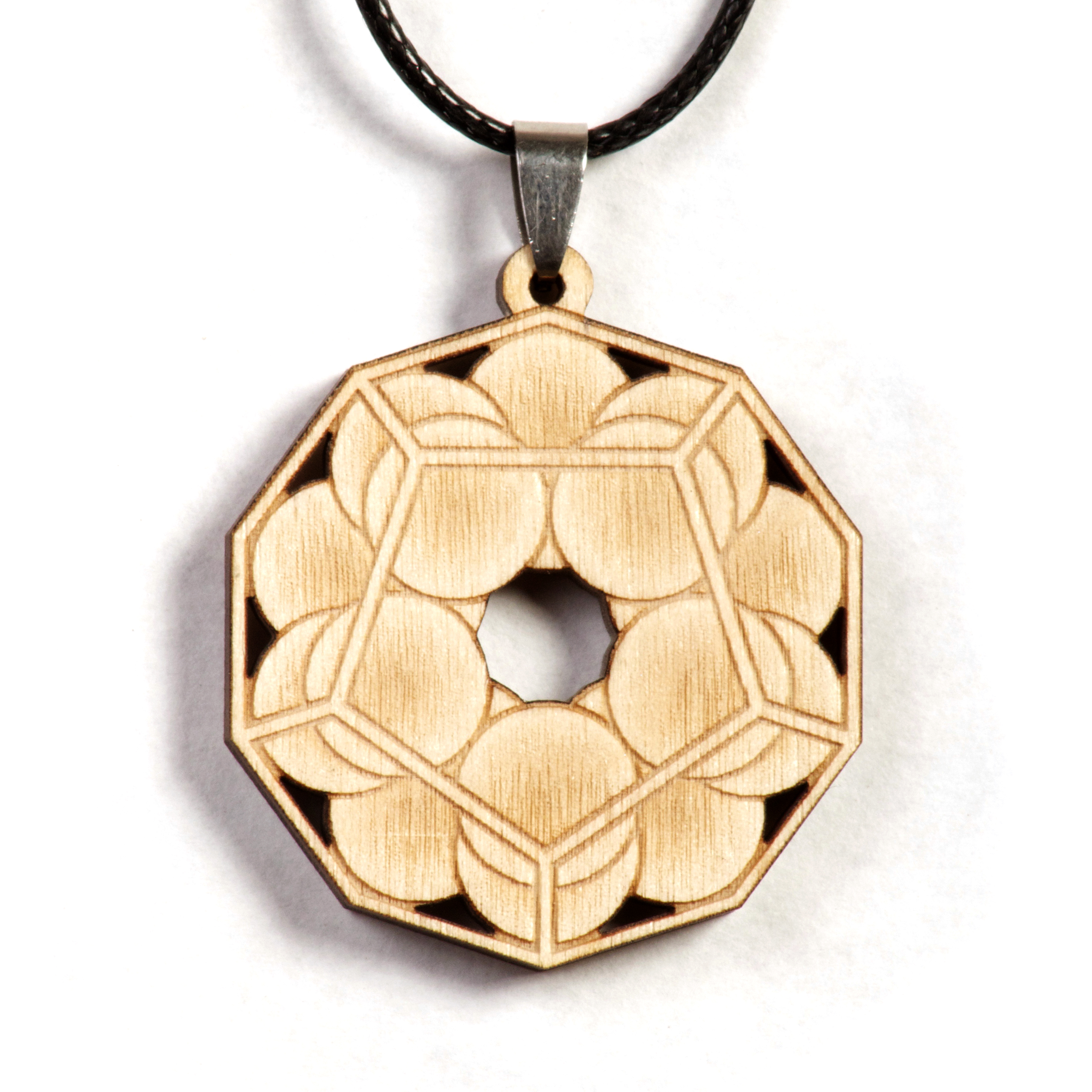 golden from co the thompson ellie collections theorem ratio jewelry chicago necklace image collection